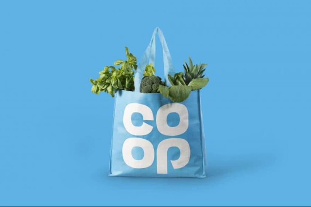 3. Co Op Bag_size